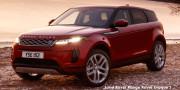 Range Rover Evoque class=