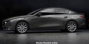 Mazda3 class=