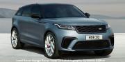 Range Rover Velar class=