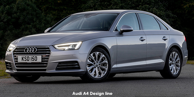 Image Result For Audi A Tfsi Km