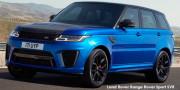 Range Rover Sport class=