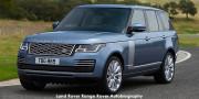 Range Rover class=