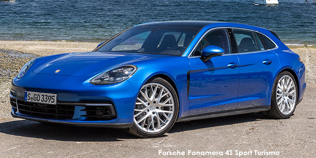 porsche panamera 4s sport turismo. Black Bedroom Furniture Sets. Home Design Ideas