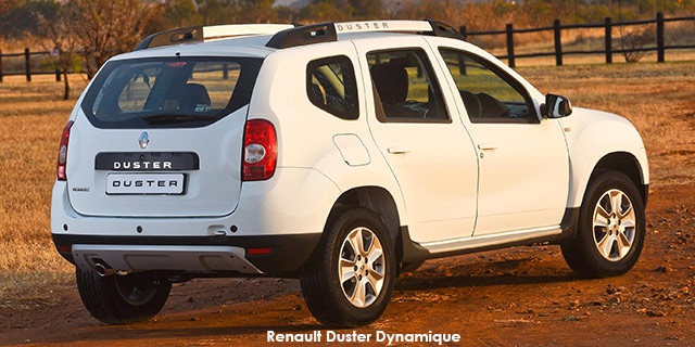 renault duster dynamique 4wd. Black Bedroom Furniture Sets. Home Design Ideas
