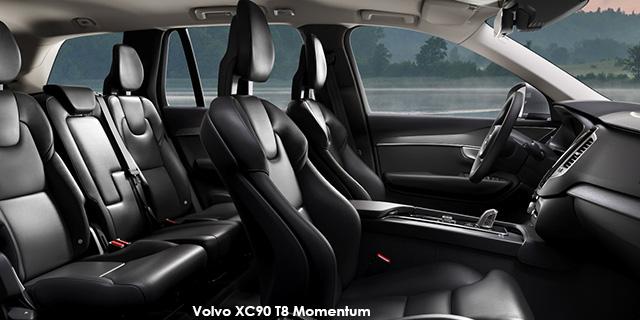 Αποτέλεσμα εικόνας για Volvo XC90 T8 Twin Engine